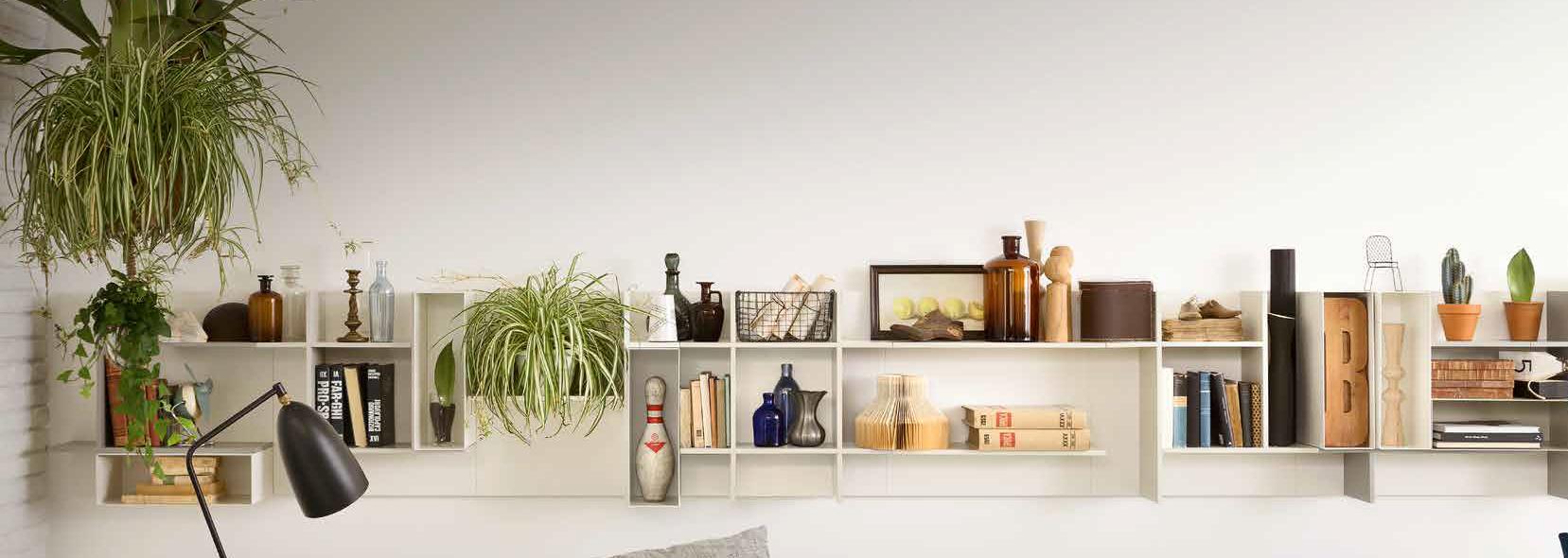 Arredamenti paciulli mobili classici e moderni for Arredamento completo berloni